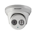 IP-камера Hikvision DS-2CD2332-I