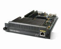 cisco_asa_5500_series_aip-ssm-10