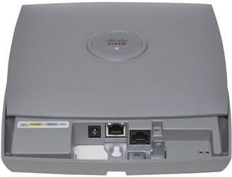 Cisco 521 Series Access Point