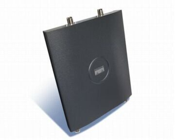 1240 Series Access Point