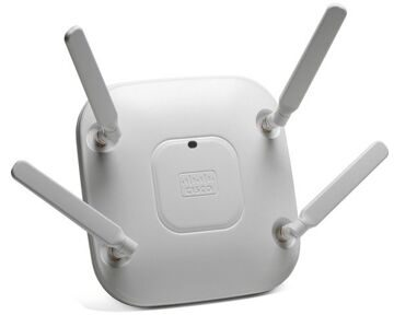 cisco_2600antenas_1