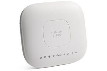 Cisco 600 Access Point