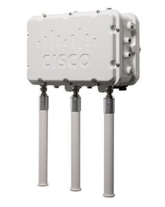 1520 Mesh Access Point