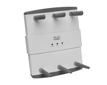 1250 Series Access Point
